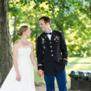 130x130 sq 1420827352852 west point wedding 369