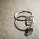 130x130 sq 1420827938931 wedding ring 001