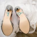 130x130 sq 1420827972303 wedding shoes 021
