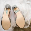 130x130 sq 1420827972303 wedding shoes 021