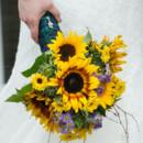 130x130 sq 1420828769819 bouquet 0047