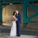 130x130 sq 1420828963955 wedding portrait 076