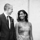 130x130 sq 1420828967507 wedding portrait