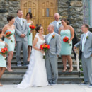 130x130 sq 1420830343007 wedding party 396