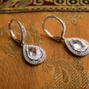 130x130 sq 1420830532537 earrings 014