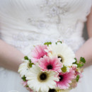 130x130 sq 1420830535984 bouquet 448