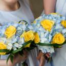 130x130 sq 1420830539232 bouquets 031
