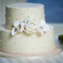130x130 sq 1420830543094 cake 220