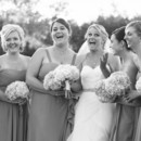 130x130 sq 1420834210790 bridesmaids