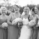 130x130 sq 1420834210790 bridesmaids