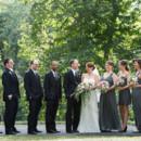 130x130 sq 1477416263326 jen ny wedding 091
