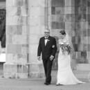 130x130 sq 1477416264301 jen ny wedding 229