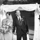 130x130 sq 1477416284870 jen ny wedding 281