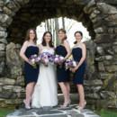 130x130 sq 1477416292120 jess garrison wedding 196