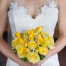 130x130 sq 1477416299248 julie bouquet 050
