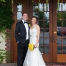 130x130 sq 1477416305073 julie ny wedding 083