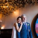 130x130 sq 1477416320422 melissa ny wedding 301