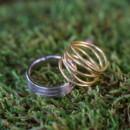 130x130 sq 1477416326978 rings ny wedding 409