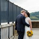 130x130 sq 1477416361498 amy rhinecliff wedding 0326