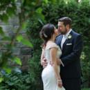 130x130 sq 1477417254532 jaccibrett stamford wedding 135