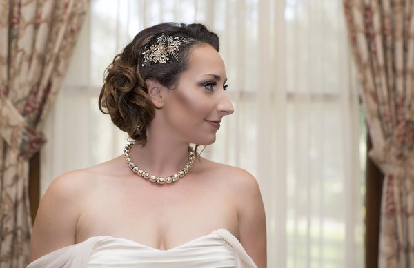 Gainesville wedding hair gainesville fl wedding beauty for Jewelry engraving gainesville fl