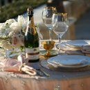 130x130 sq 1271214376481 wedding
