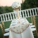 130x130_sq_1271214497778-wedding2