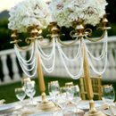 130x130 sq 1271214637591 wedding3