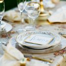 130x130 sq 1271214677310 wedding4
