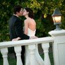 130x130 sq 1271214830013 wedding24
