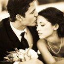 130x130 sq 1271214967716 wedding21