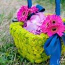 130x130 sq 1287790455111 flowerbasket