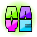 130x130 sq 1421298284644 new logo