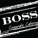 130x130 sq 1421299478333 boss logo