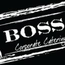 130x130 sq 1421299478333 boss logo