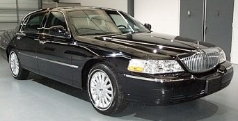 Best Limo Issaquah