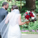 130x130 sq 1473876944588 0480adrian missy wedding 06 11