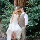 130x130 sq 1473880855957 0524evan lanees wedding
