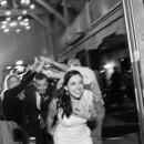 130x130 sq 1473881463941 1254adrian missy wedding 06 11