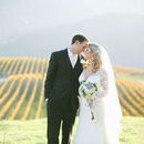 130x130 sq 1474230457 3f17de064c1fc328 holman ranch wedding in carmel valley