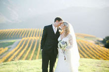 220x220 1474230457 3f17de064c1fc328 holman ranch wedding in carmel valley
