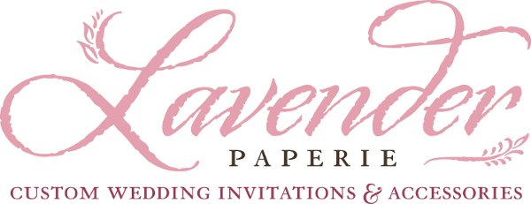 photo 70 of Lavender Paperie