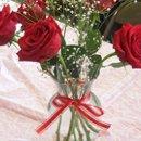 130x130 sq 1271340231004 rosecenterpeice2