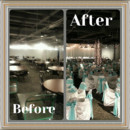 130x130 sq 1469037505081 before after april cobb