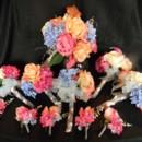 130x130 sq 1469039305146 paquita flowers alls