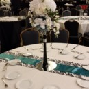 130x130 sq 1469039368009 bishop smith floral centerpiecetables