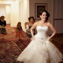 130x130_sq_1336167479576-djpalmspringsweddingphotographer45