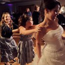 130x130_sq_1336167483804-djpalmspringsweddingphotographer40