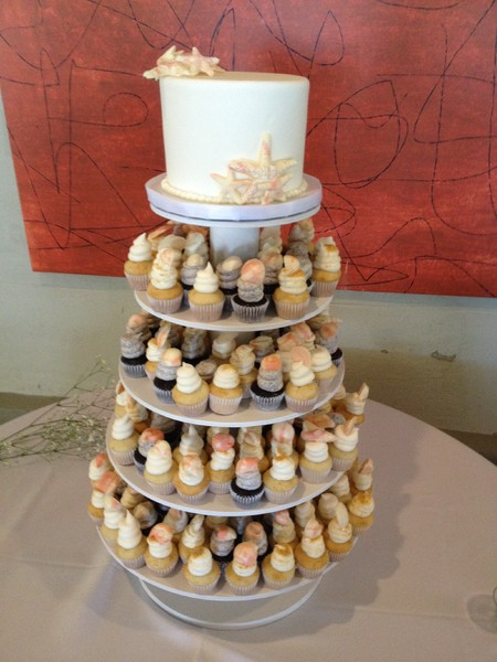 Wedding Cake Bakeries In Beaufort Sc