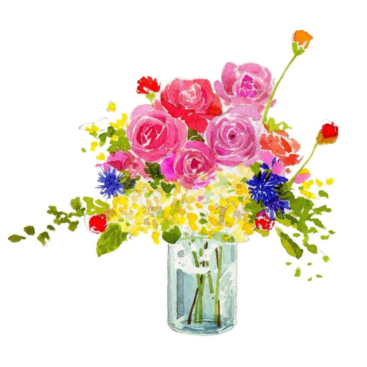 Beach Plum Flower Shop Flowers Newburyport Ma Weddingwire